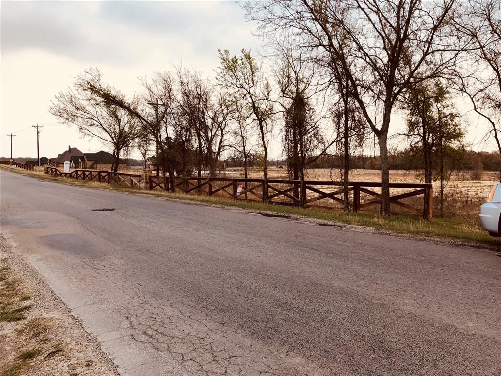 8401 Old Springtown - Photo 1