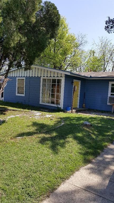 8322 Campanella Drive, Dallas, TX 75243 (MLS #13814013) :: Magnolia Realty