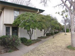 928 S Weatherred Drive B, Richardson, TX 75080 (MLS #13817925) :: Baldree Home Team