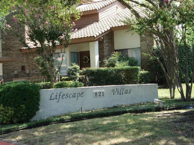 Richardson, TX 75080 :: Ebby Halliday Realtors