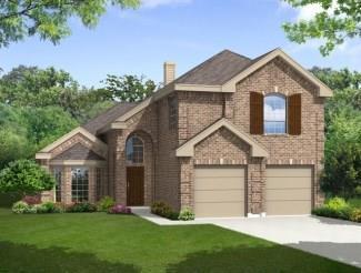 2314 Whitney Lane, Wylie, TX 75098 (MLS #13820683) :: Exalt Realty