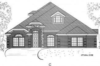 2325 Whitney Lane, Wylie, TX 75098 (MLS #13820967) :: Exalt Realty