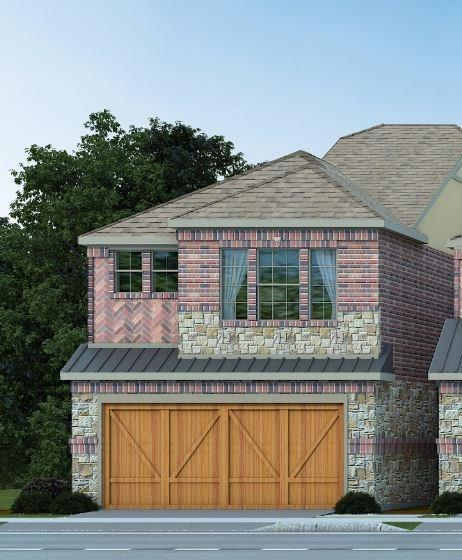 516 Teton Street, Allen, TX 75002 (MLS #13821424) :: Ebby Halliday Realtors