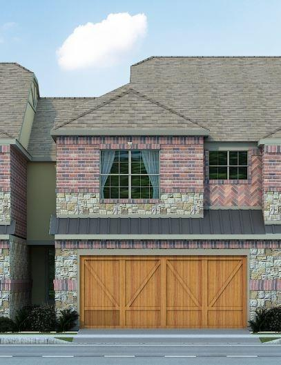 518 Teton Street, Allen, TX 75002 (MLS #13821453) :: NewHomePrograms.com LLC