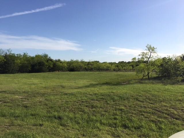 4070 Bridgecreek Drive, Rockwall, TX 75032 (MLS #13821565) :: Exalt Realty