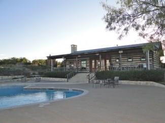 6108 Cooper Creek Street, Fort Worth, TX 76179 (MLS #13822429) :: Team Hodnett
