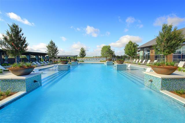 1121 8th Street, Argyle, TX 76226 (MLS #13823067) :: The Real Estate Station