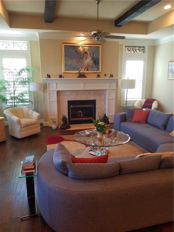 343 Watermere Drive, Southlake, TX 76092 (MLS #13824733) :: Magnolia Realty