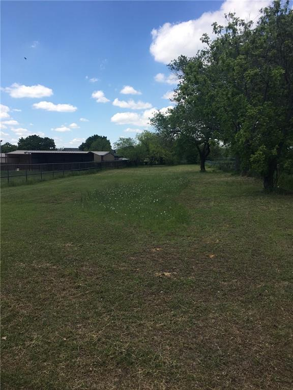 4035 Burleson Retta Road, Burleson, TX 76028 (MLS #13825201) :: Potts Realty Group
