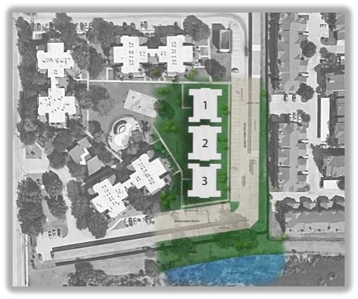 2101 Baird Farm Road, Arlington, TX 76006 (MLS #13825249) :: The Real Estate Station