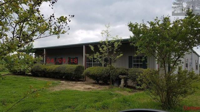 3171 Vz County Road 2120, Canton, TX 75103 (MLS #13826994) :: Kimberly Davis & Associates