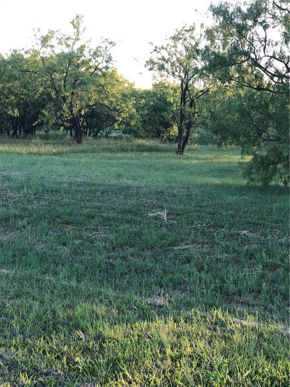 2211 Alyssum Drive, Cedar Hill, TX 75104 (MLS #13832255) :: RE/MAX Town & Country