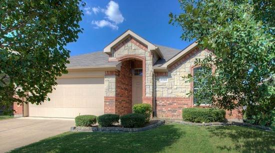 1208 Cedar Cove Place, Royse City, TX 75189 (MLS #13833852) :: Team Hodnett