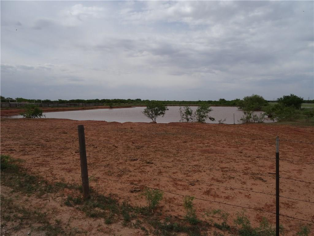 TBD Highway 277 South - Photo 1