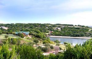 464 Anglers Point, Bluff Dale, TX 76433 (MLS #13839478) :: The Real Estate Station
