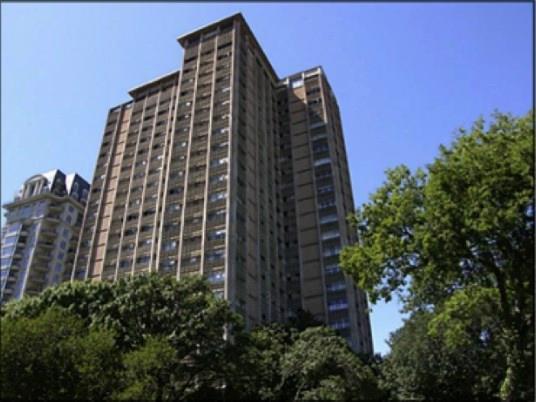 3525 Turtle Creek Boulevard 21A, Dallas, TX 75219 (MLS #13840972) :: Baldree Home Team