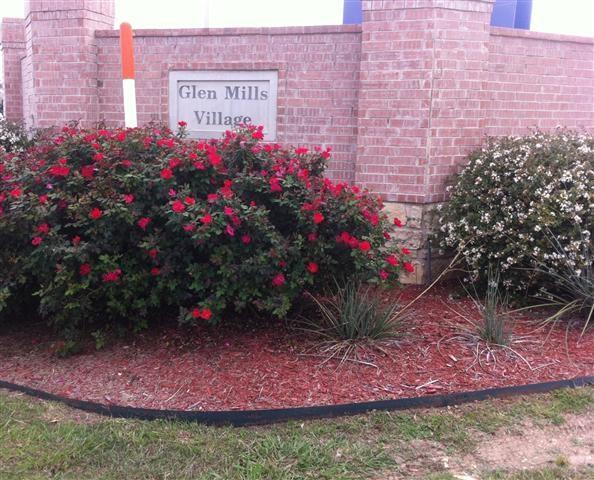 9253 Vistamill Trail, Fort Worth, TX 76179 (MLS #13841254) :: Magnolia Realty