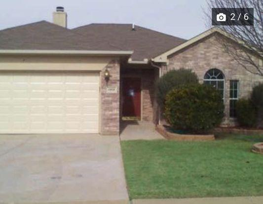 4808 Boothbay Way, Fort Worth, TX 76179 (MLS #13841462) :: Century 21 Judge Fite Company