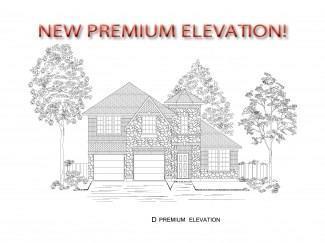 1416 Frisco Hills Boulevard, Little Elm, TX 75068 (MLS #13841646) :: Magnolia Realty