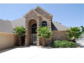 1100 Mallard Way, Granbury, TX 76048 (MLS #13843070) :: Magnolia Realty