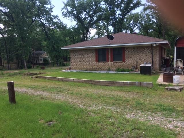 641 County Road 4759, Sulphur Springs, TX 75482 (MLS #13844792) :: Team Hodnett
