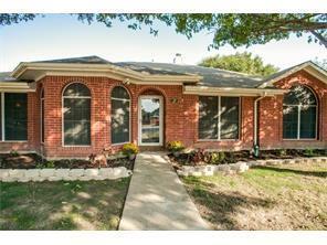 1225 Pinkerton Lane, Allen, TX 75002 (MLS #13845529) :: RE/MAX Town & Country