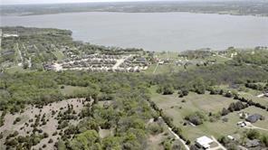 3661 Elm Grove Road, Rowlett, TX 75089 (MLS #13846131) :: RE/MAX Landmark
