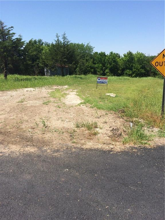 4343 County Road 898, Princeton, TX 75407 (MLS #13846271) :: RE/MAX Landmark