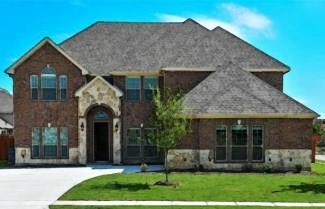 147 Pinewood Avenue, Red Oak, TX 75154 (MLS #13847236) :: RE/MAX Preferred Associates