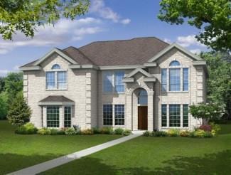 108 Garden Grove Lane, Red Oak, TX 75154 (MLS #13847244) :: RE/MAX Preferred Associates
