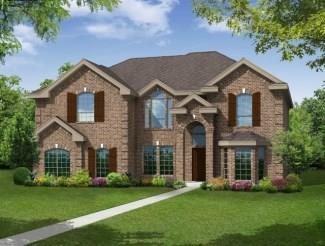 120 Garden Grove Lane, Red Oak, TX 75154 (MLS #13847254) :: RE/MAX Preferred Associates