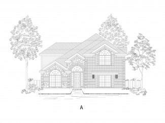 101 Sweet Gum Street, Red Oak, TX 75154 (MLS #13847268) :: RE/MAX Preferred Associates
