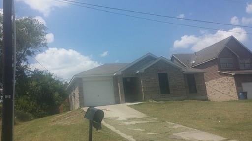 2425 Kahn Street, Dallas, TX 75241 (MLS #13847614) :: Team Tiller