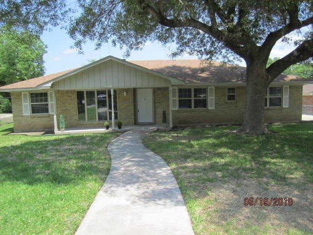 425 Kathy Drive, Desoto, TX 75115 (MLS #13847626) :: RE/MAX Preferred Associates