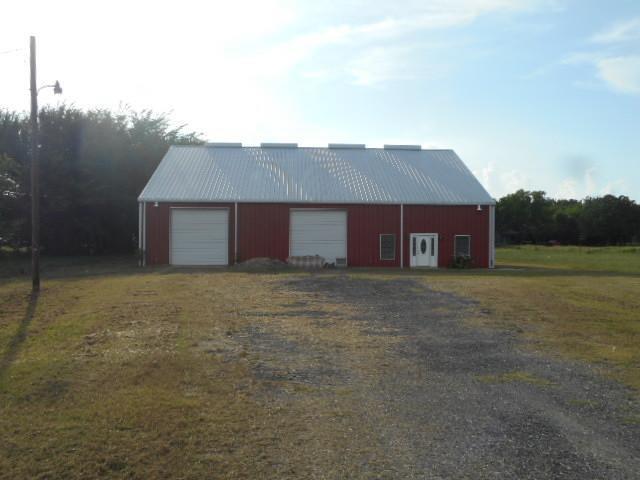 1180 Texas Highway 19, Sulphur Springs, TX 75482 (MLS #13850495) :: Hargrove Realty Group