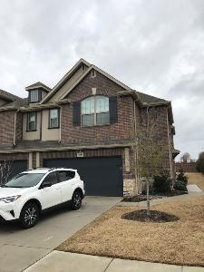 2245 Caniesto Street, Plano, TX 75074 (MLS #13851939) :: Coldwell Banker Residential Brokerage