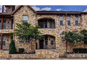 5205 Fort Buckner Drive, Mckinney, TX 75070 (MLS #13852059) :: Team Hodnett