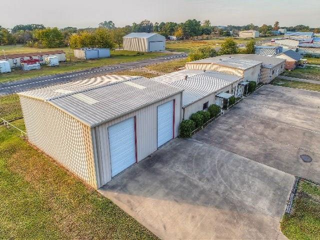 1147 Harbor Point Road, Gun Barrel City, TX 75156 (MLS #13852551) :: Steve Grant Real Estate