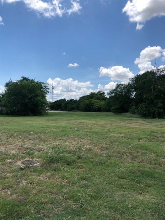2200 S Belt Line Road, Grand Prairie, TX 75050 (MLS #13853051) :: The Tierny Jordan Network