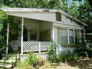 709 Acorn Court, Kemp, TX 75143 (MLS #13854012) :: Team Hodnett