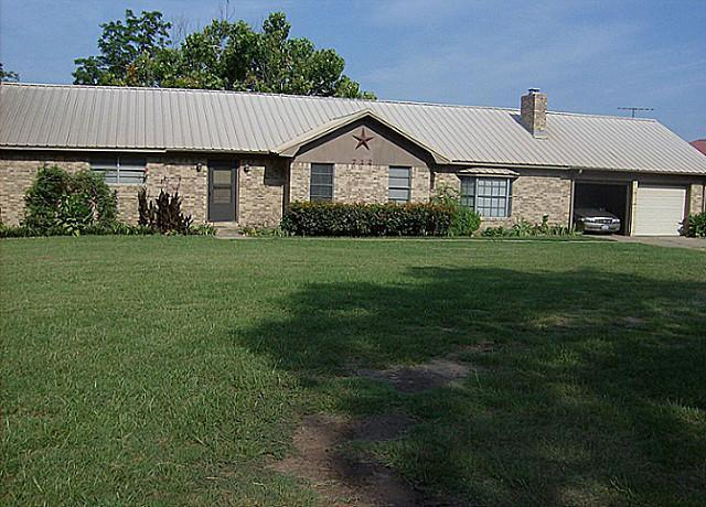 712 County Road 114, Carthage, TX 75633 (MLS #13856216) :: Team Hodnett