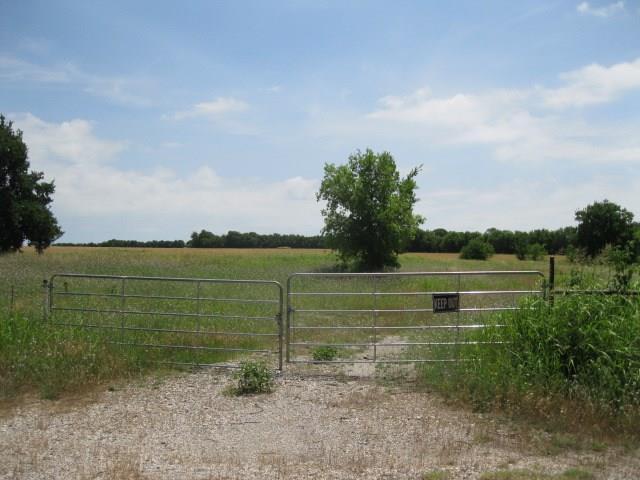 TBD 15 County Road 630, Blue Ridge, TX 75424 (MLS #13857147) :: The Chad Smith Team