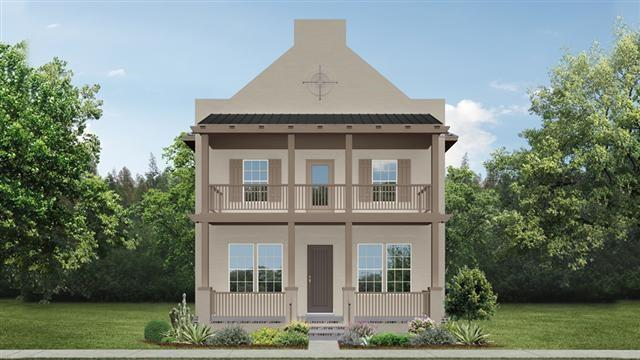 3882 Killian Court, Frisco, TX 75034 (MLS #13857716) :: RE/MAX Landmark