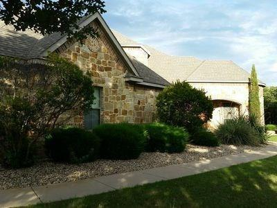 760 S Sugartree Drive, Lipan, TX 76462 (MLS #13857939) :: Frankie Arthur Real Estate