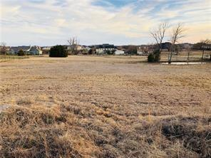 1753 Stacy Road, Fairview, TX 75069 (MLS #13861655) :: NewHomePrograms.com LLC