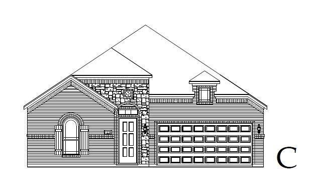 3704 Abell Lane, Rowlett, TX 75088 (MLS #13861719) :: Team Hodnett
