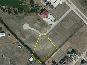 35 Noble Court, Heath, TX 75032 (MLS #13862325) :: Team Hodnett