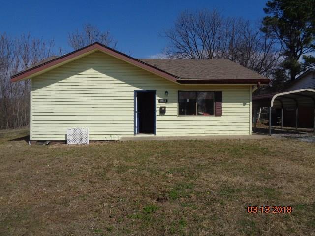 1817 NW 7th Street, Ardmore, TX 73401 (MLS #13862708) :: Team Hodnett