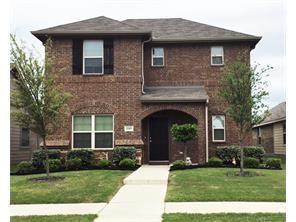 1305 Sweetgum Drive, Royse City, TX 75189 (MLS #13862769) :: Magnolia Realty