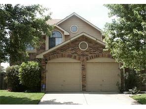 1137 Seneca Place, Lewisville, TX 75067 (MLS #13862961) :: Cassandra & Co.